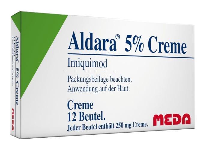 Cele mai bune medicamente antihelmintice cu un spectru larg de acțiuni: o listă, recenzii