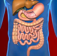 peritoneal cancer macmillan
