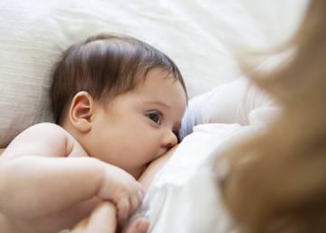 oxiuros bebe 2 meses)