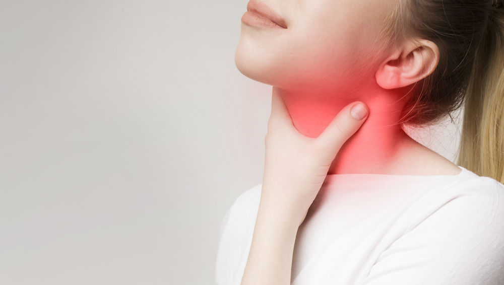 Cancerul urechii, Durere de ureche: Cand sa ne ingrijoram? Cauze, Simptome & Tratament