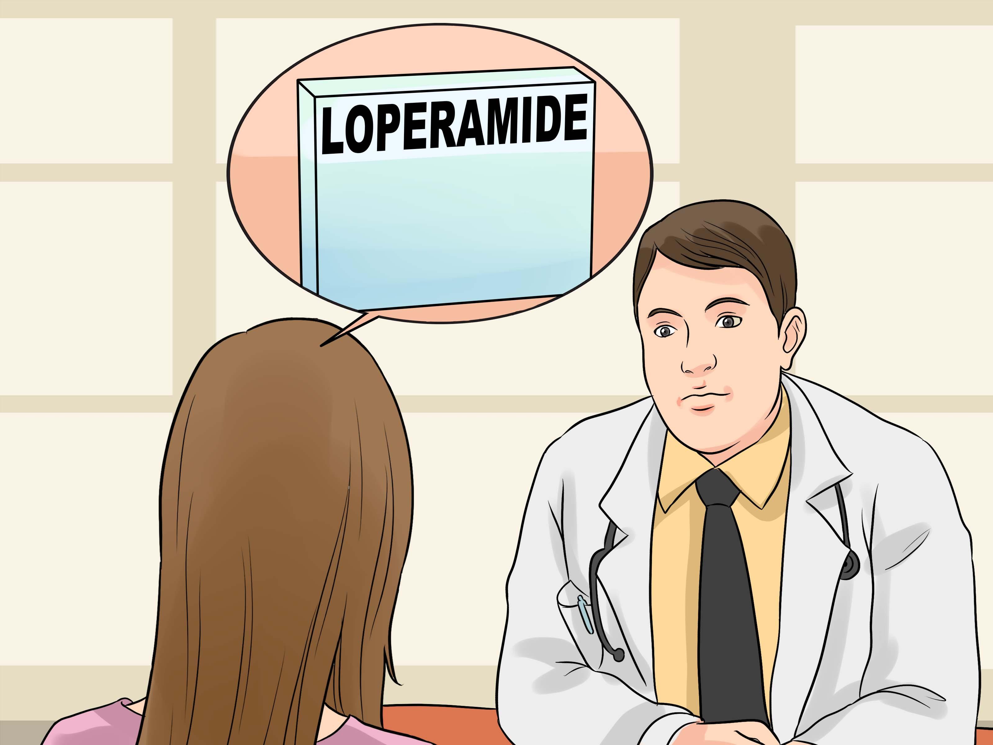 Psoriasis ist eine Infektion - Bekomme ich eine Rente, wenn ich Psoriasis habe?