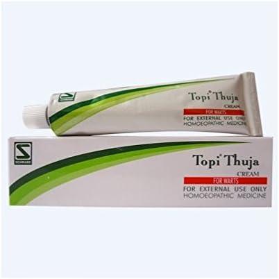 Wart treatment tea tree oil, Animales heel bile spur tratament