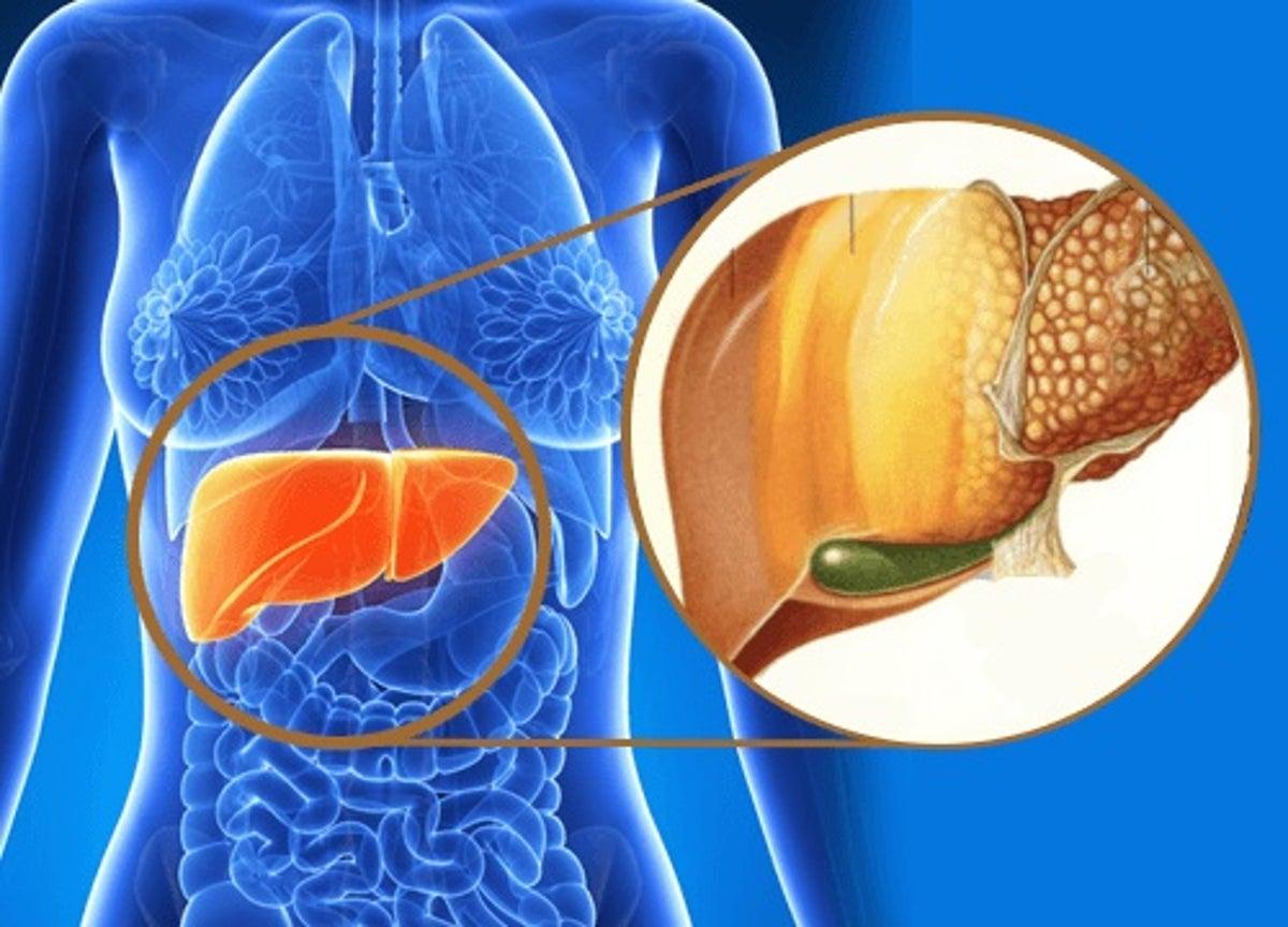toxinele se elimina prin urina