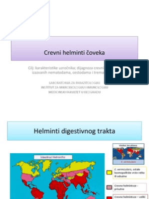 tratamentul viermilor în 3 etape)