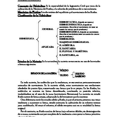 detoxifiere organism pastila antihelmintica
