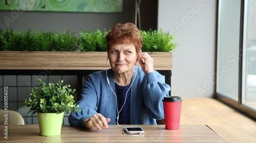 papillomas in elderly