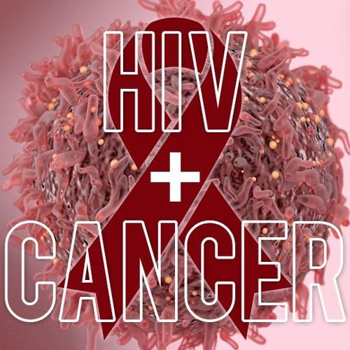 hiv and cancer link aceste zappere funcționează împotriva paraziților