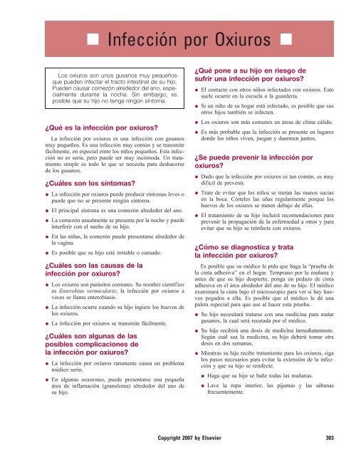 tratament pentru oua de vierme uman virus del papiloma genital femenino