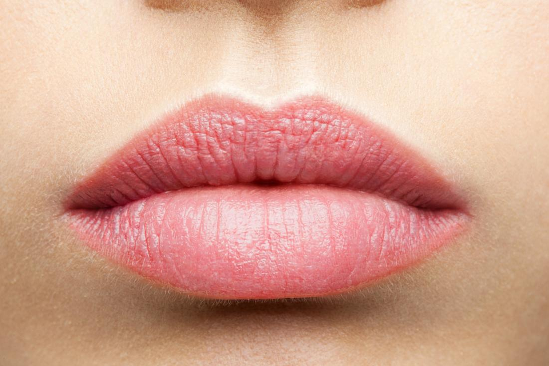 hpv lip balm