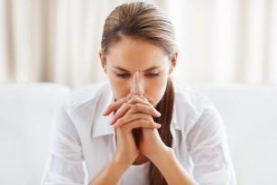 cancer ovarian dupa histerectomie hpv skin face