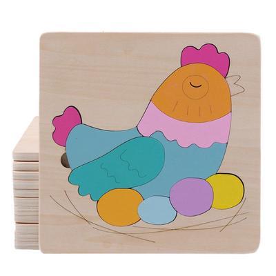 puzzle uri pentru viermi pentru copii