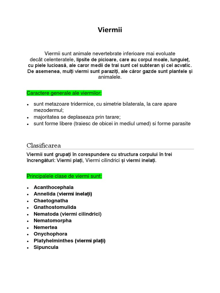 trattamento papilloma virus yogurt diarrhea