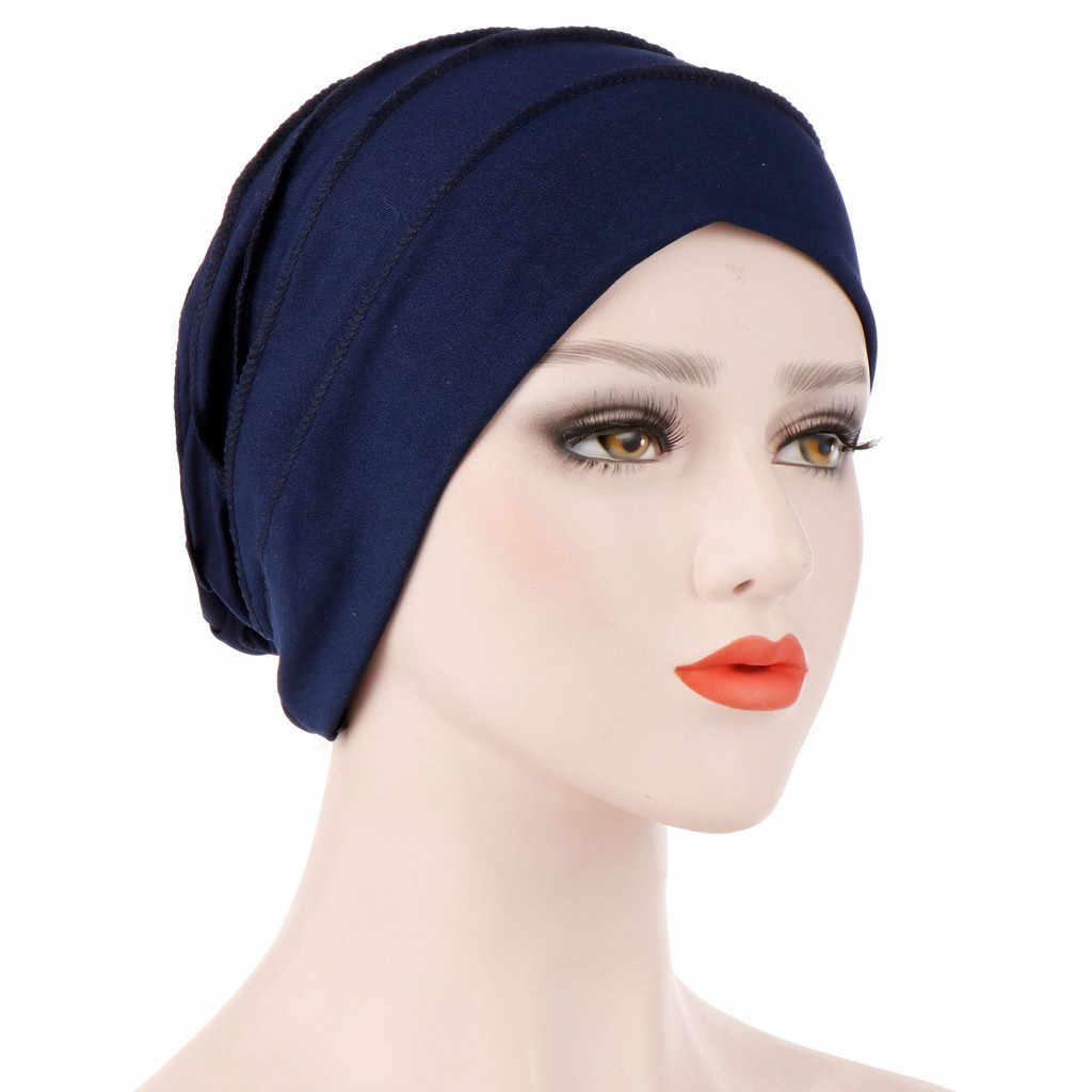 cancer cap for sale papiloma nasosinusal histologia