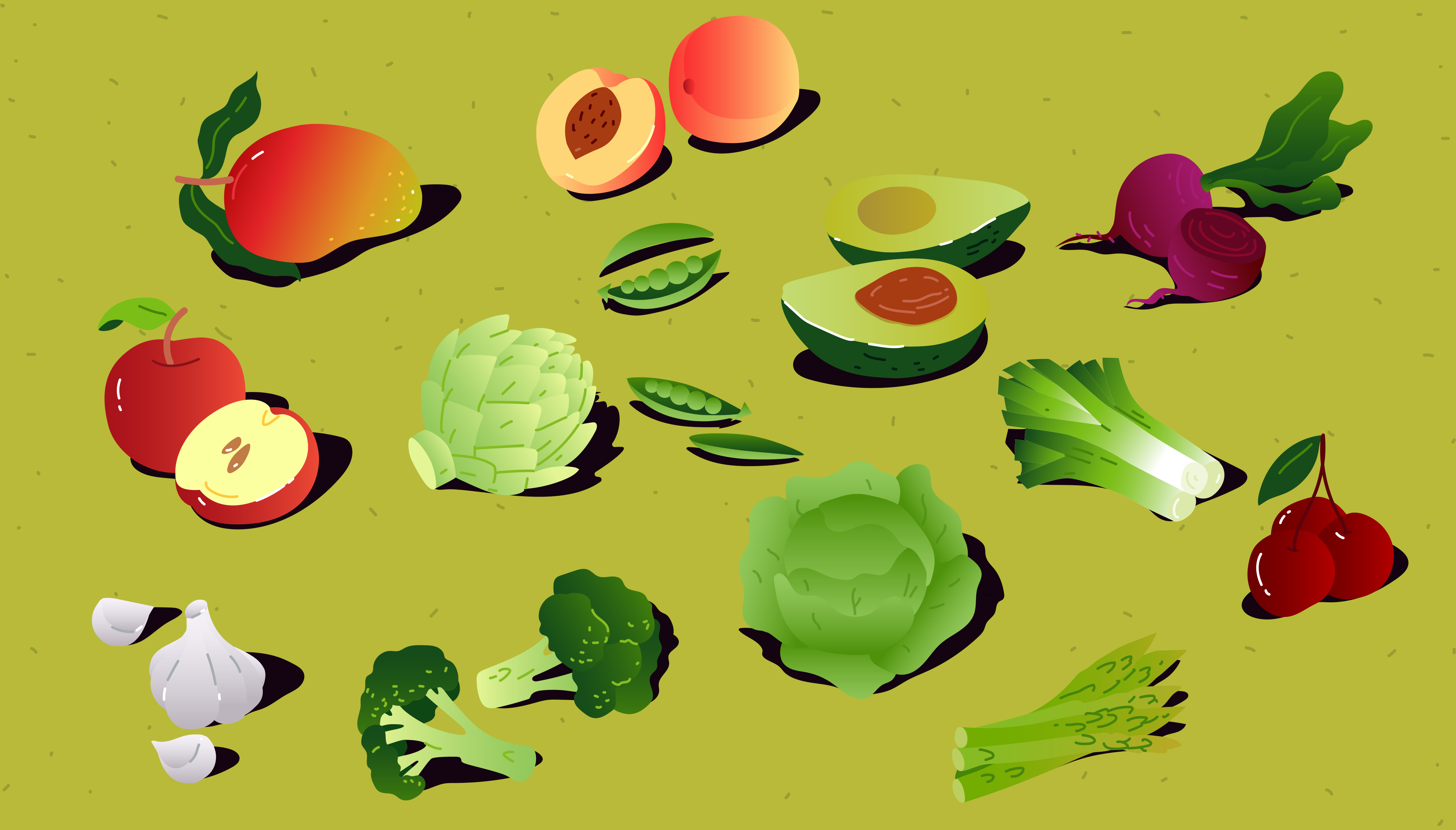 dysbiosis foods to avoid