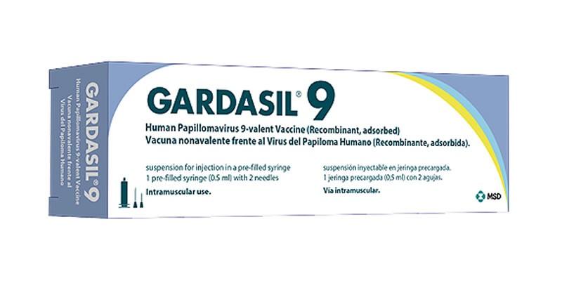 le papillomavirus est ce grave)