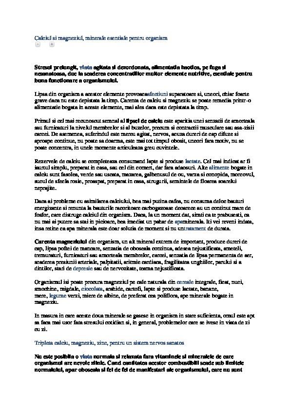 Doina Cozma (cdoina57) on Pinterest Reteta pentru oamenii de viermi non vermin