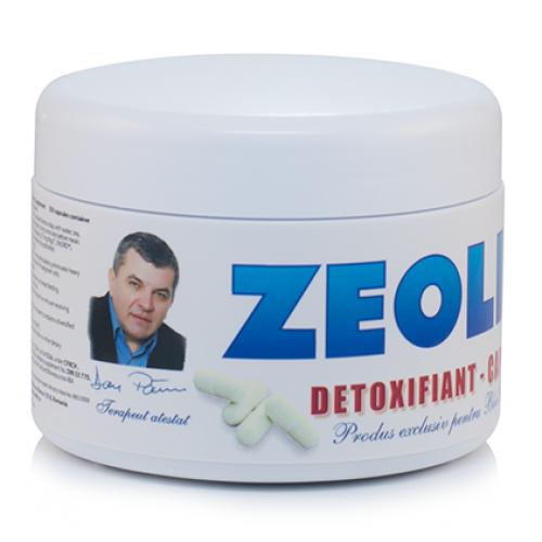 suplimente de detoxifiere lyme