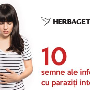 Uleiuri pentru paraziti intestinali. Parazitologie
