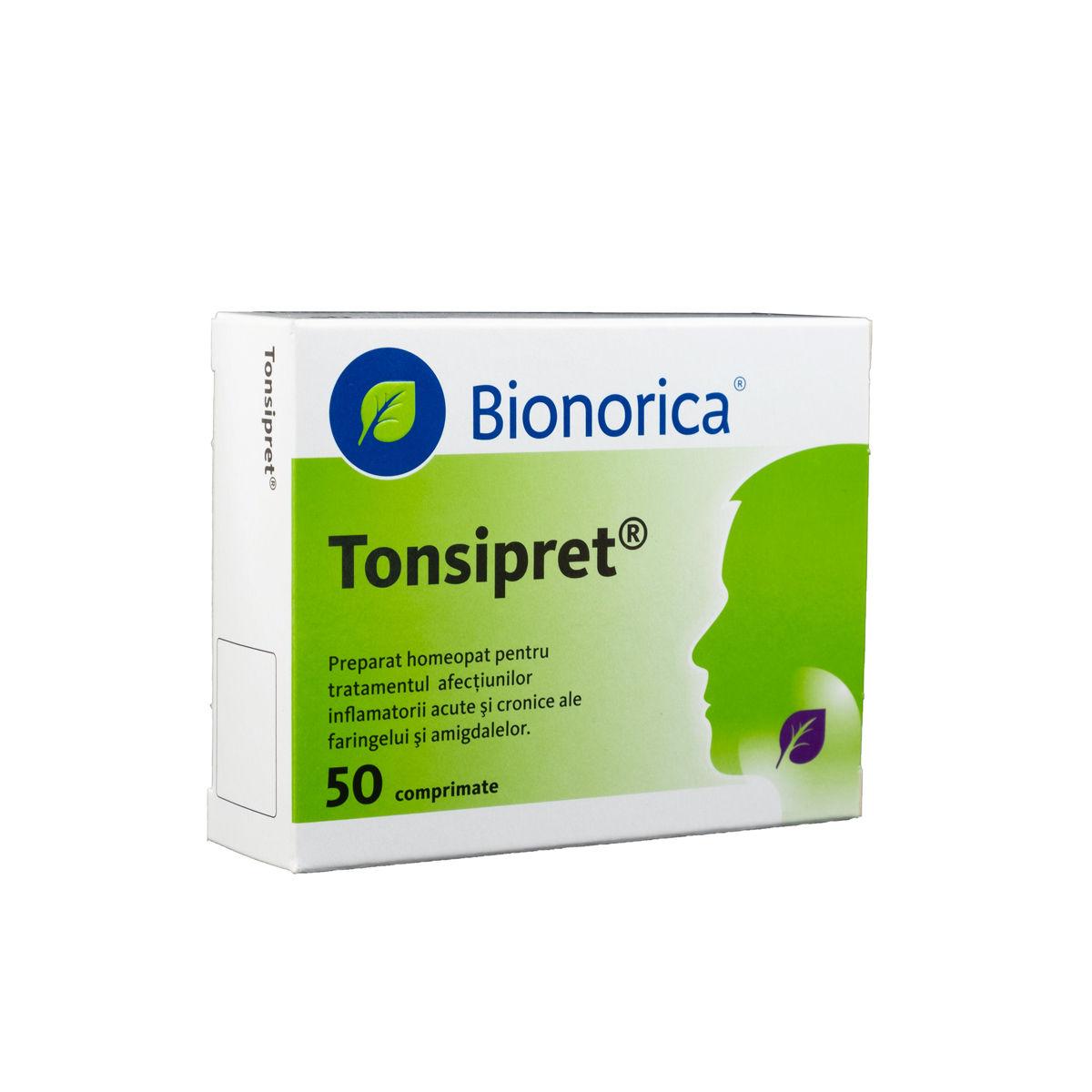ALBENDAZOL LPH mg divastudio.ro — Lista Medicamentelor Mediately