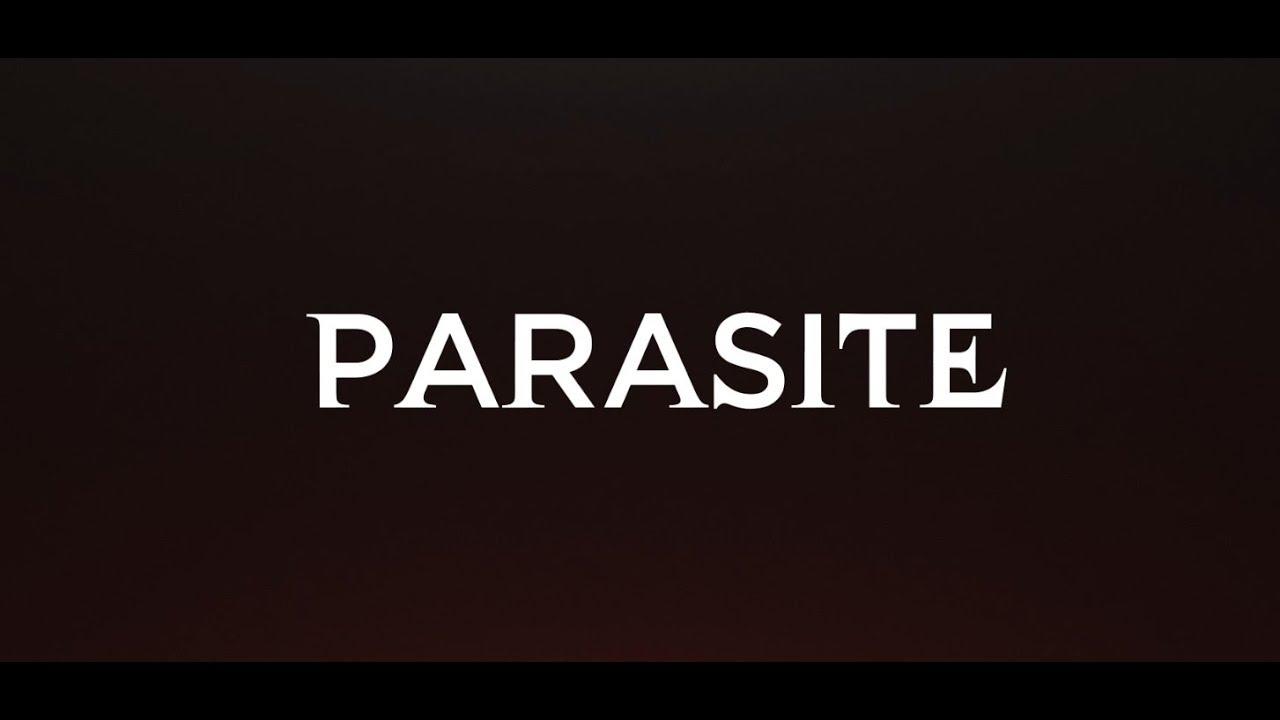 les paraziti oportunisti)