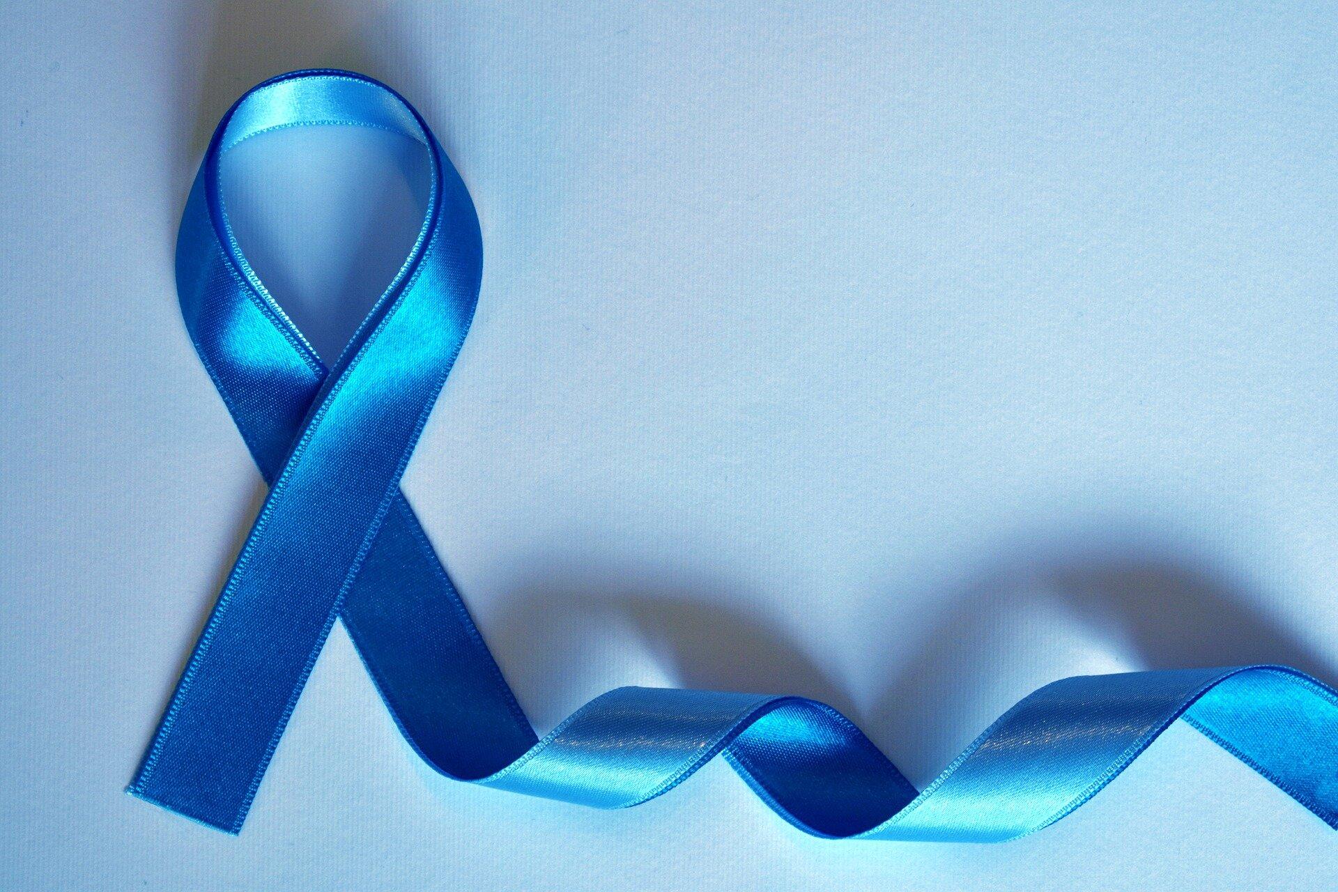 Genetica în cancer