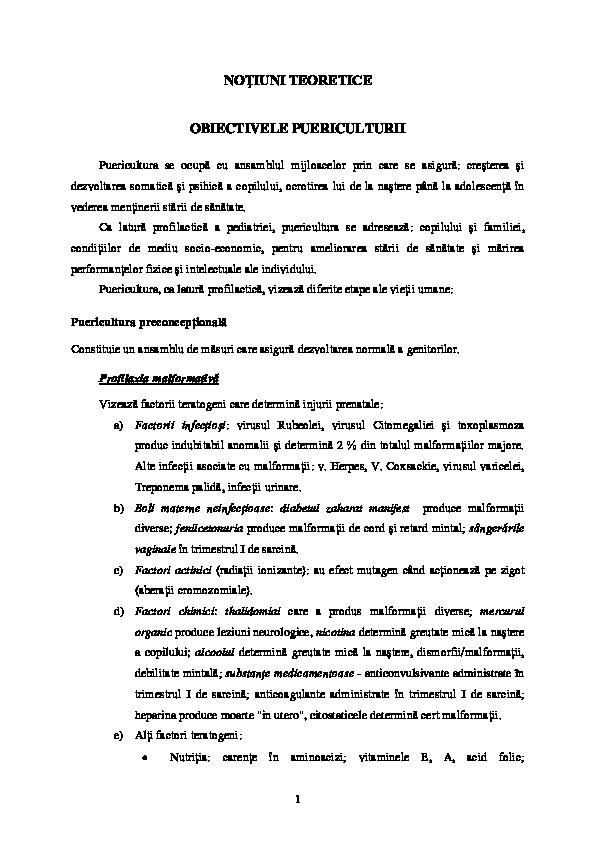 aspirația duodenală a giardiei)