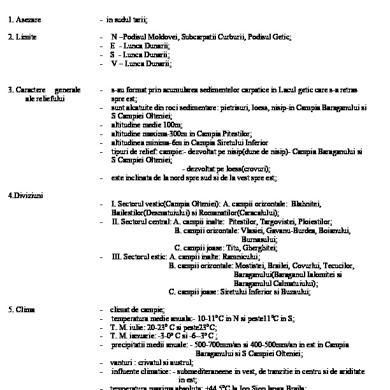 simptome și simptome de helmintiază)