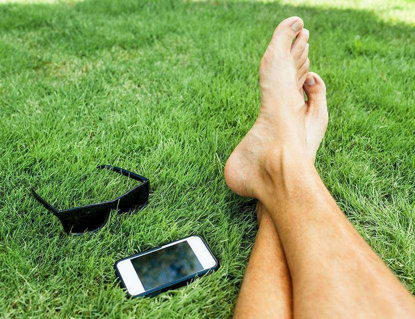 detoxifiere digitala