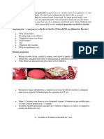 sensul helmintologiei)
