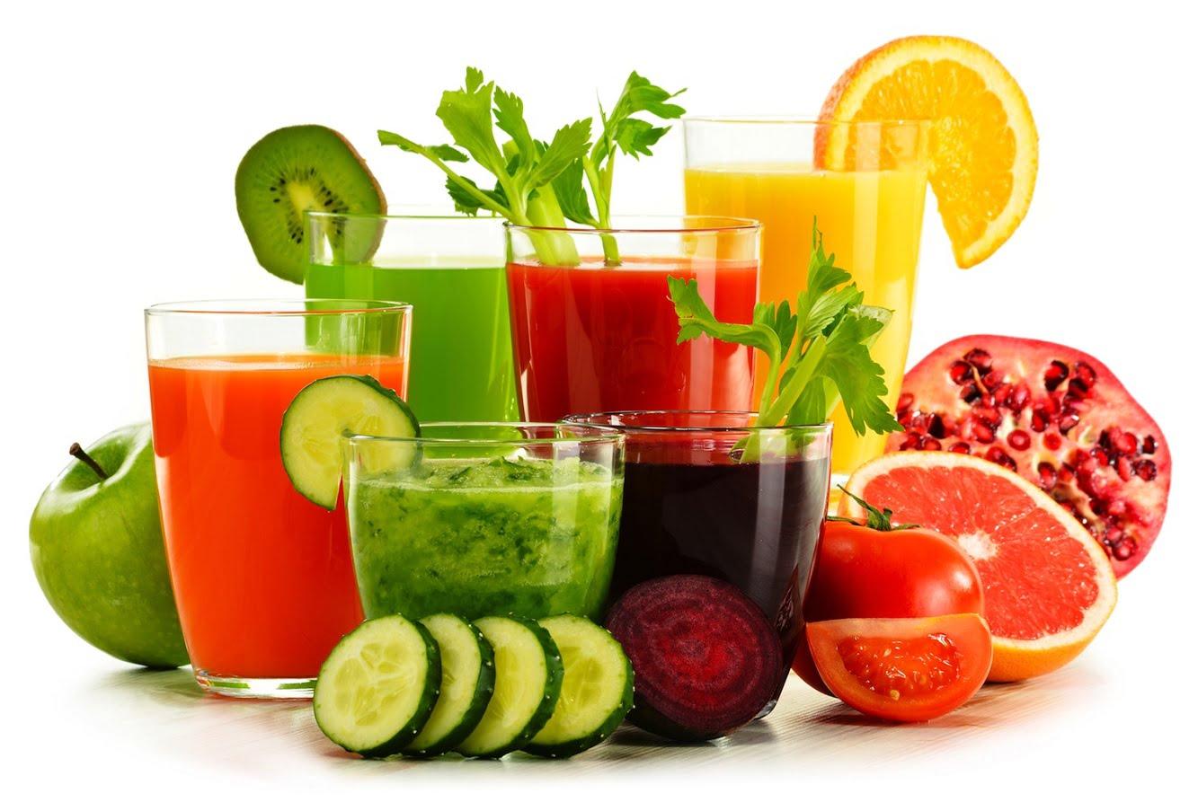 tratament de detoxifiere a organismului)