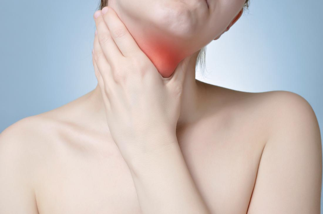 hpv and throat cancer in males)