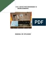 brosura epidem.pdf