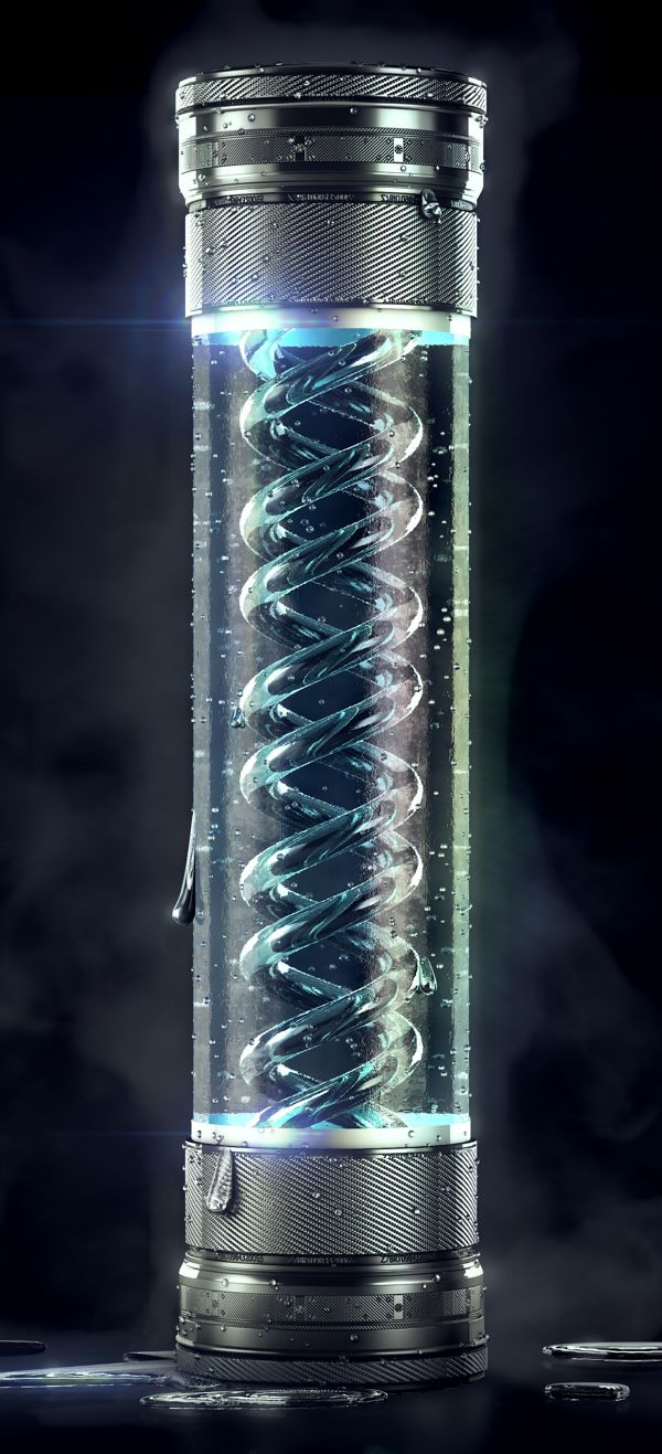 Jewelry Resident Evil Umbrella *EARRINGS* Zombies T Virus Outbreak T virus