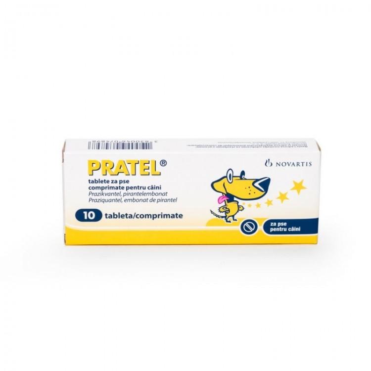 medicamente împotriva nematodelor