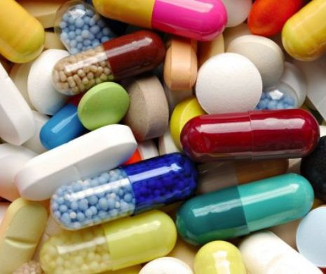 cele mai ieftine medicamente parazite)