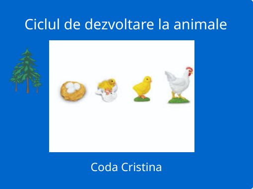 ciclul de viață al parazitului de helmint)