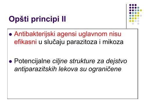 lista bolilor helmintice)