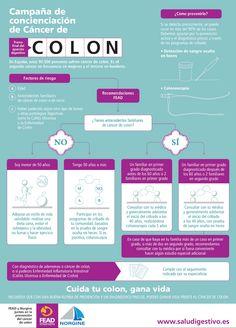 Cancer oral: simptome, tratament şi modalităţi de prevenţie Cancer bucal adolescenti