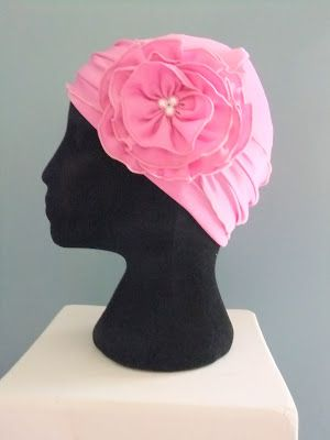 cancer cap sewing pattern mild papillomatosis and hyperkeratosis