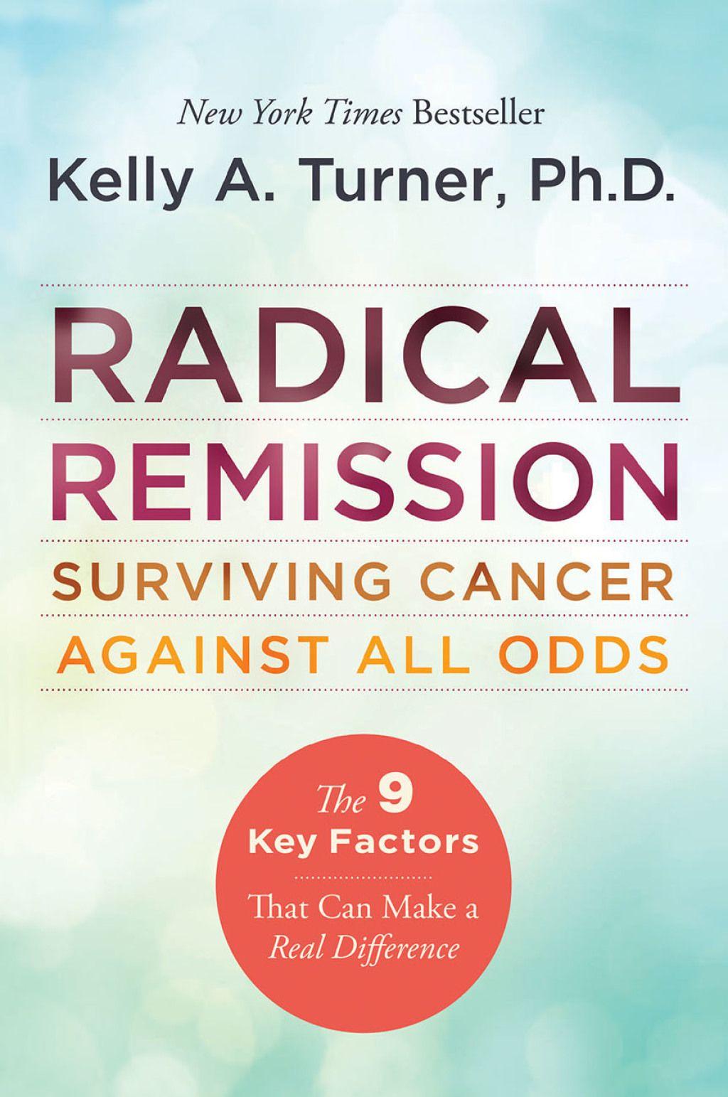 cancer colon remission