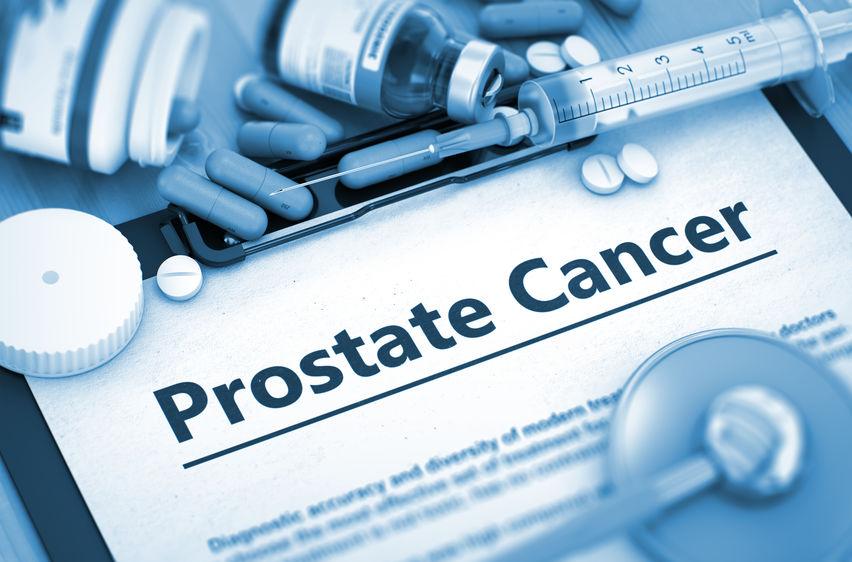 cancer de prostata hormonoterapia