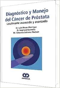 Cancer de colon que organos afecta.