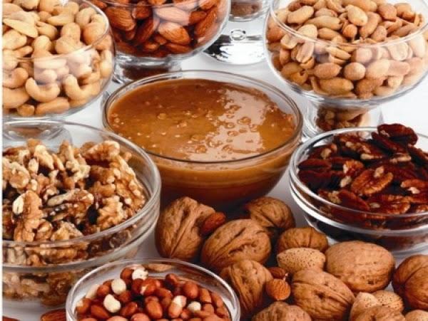 cancer ovarian regim alimentar infuzie de vierme de ferguse