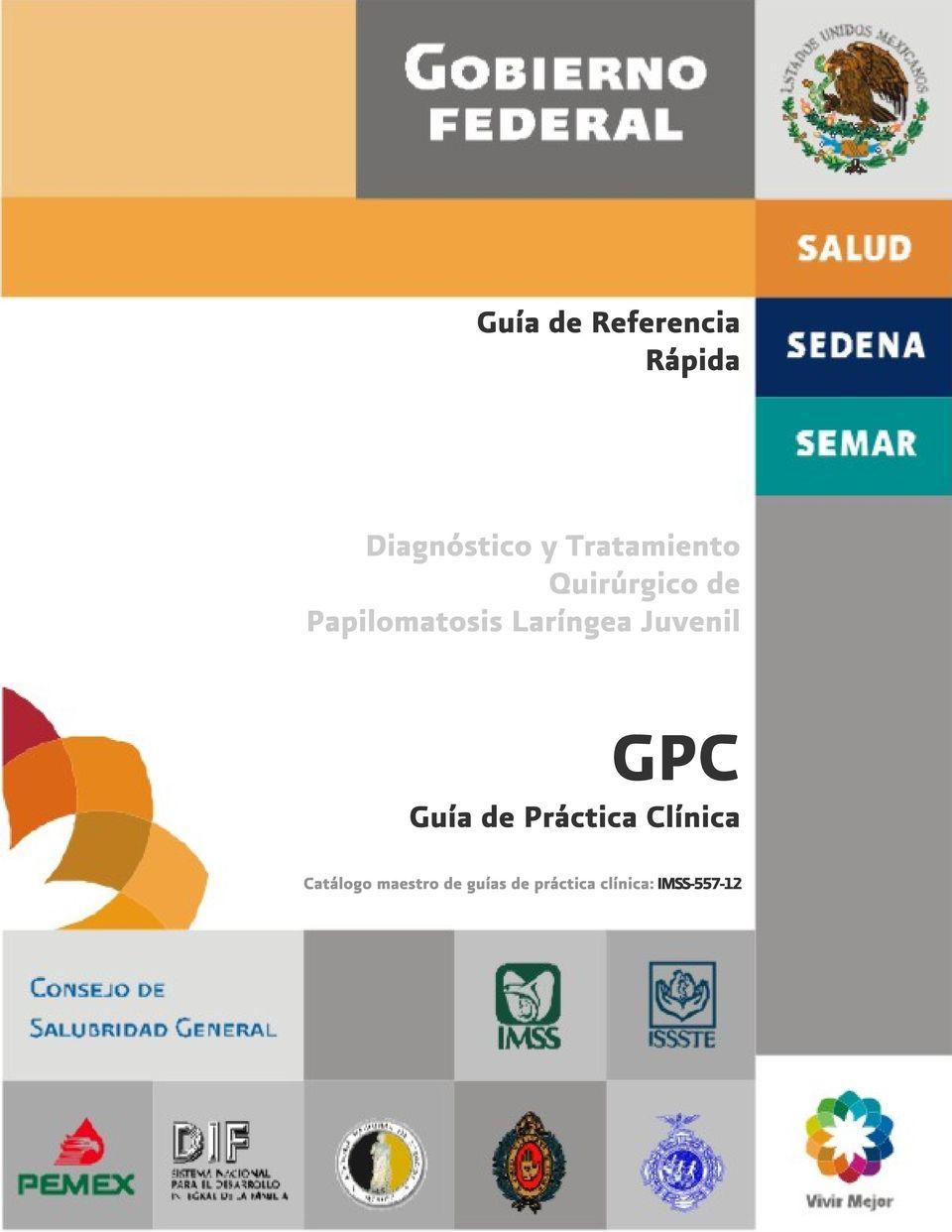 Etiologia și patogeneza varicelor Virus del papiloma gpc