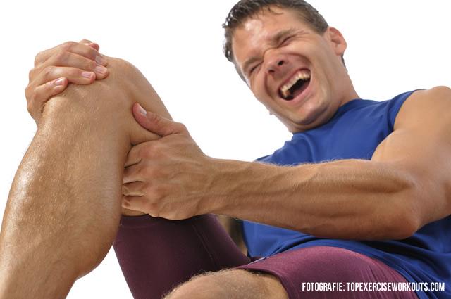 Cum scăpăm de durerile abdominale cu leacuri naturale