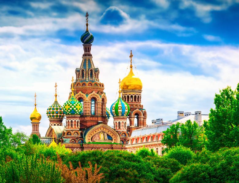 cea mai frecventă helmintiază din lume)