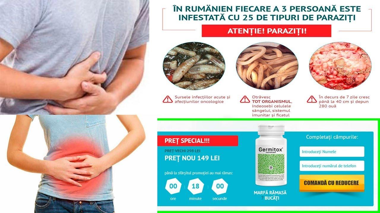 Medicament pentru viermi pentru gravidă și alăptare