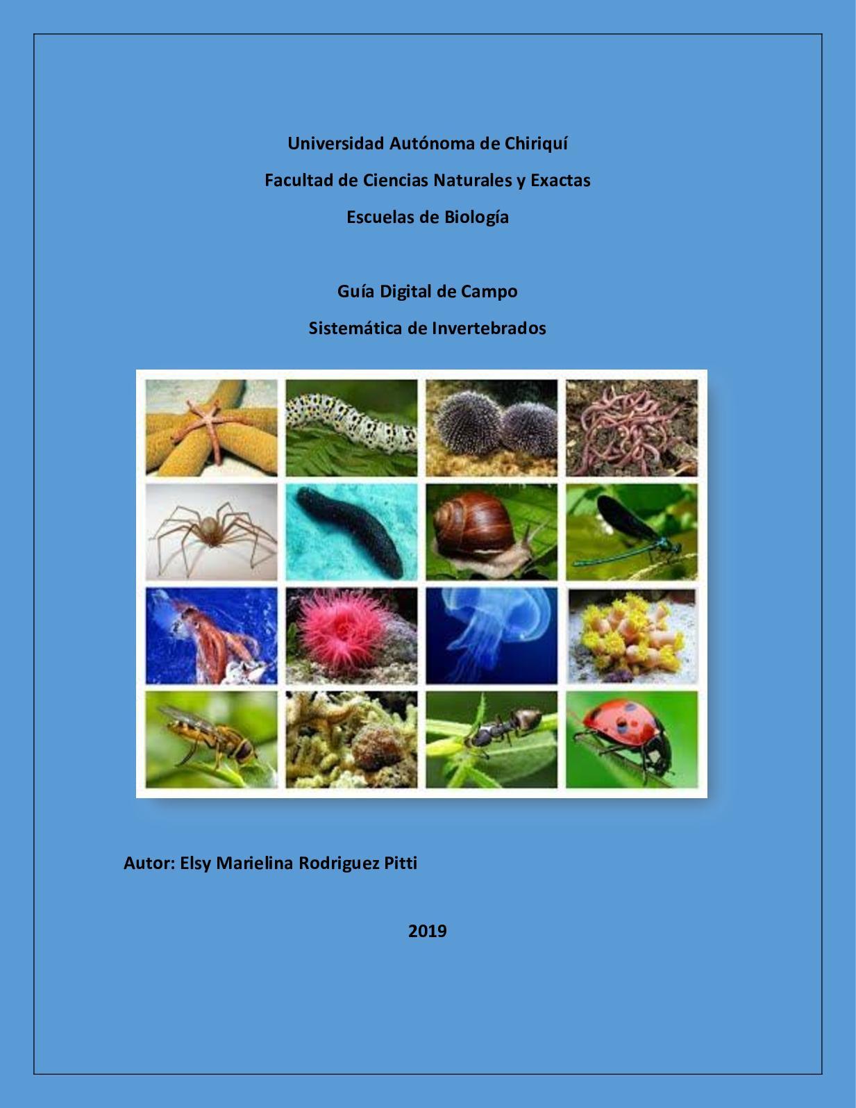 clasifică nemathelminthes în marina)