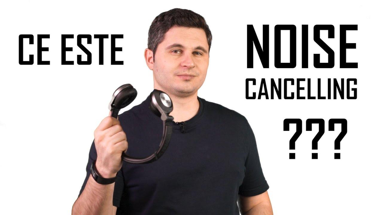 viermii pierd în greutate cancer que es el cancer