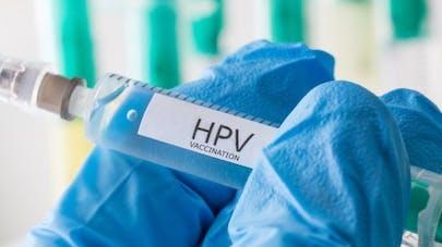 Medicaments papillomavirus. B. PROSPECTUL